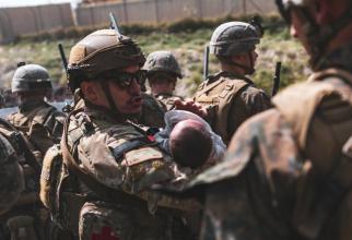 Sursă foto: U.S. Department of Defense (DoD