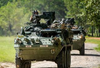 Sursă foto: US Army