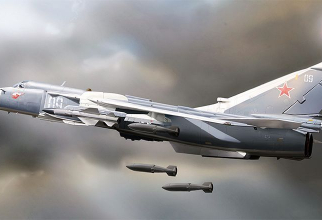 Sursă foto: Aviation21.ru