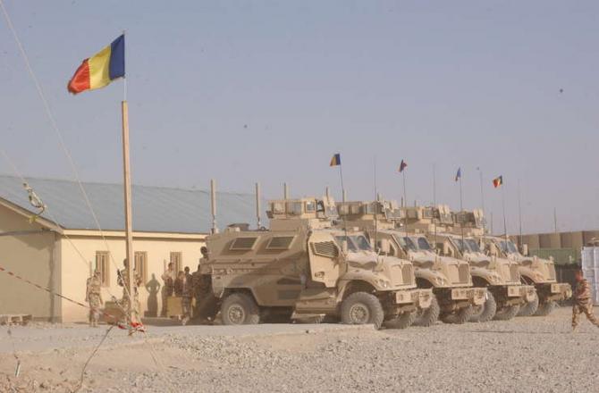 2. Armata Rom... (afganistan-romania_35886600.jpg)