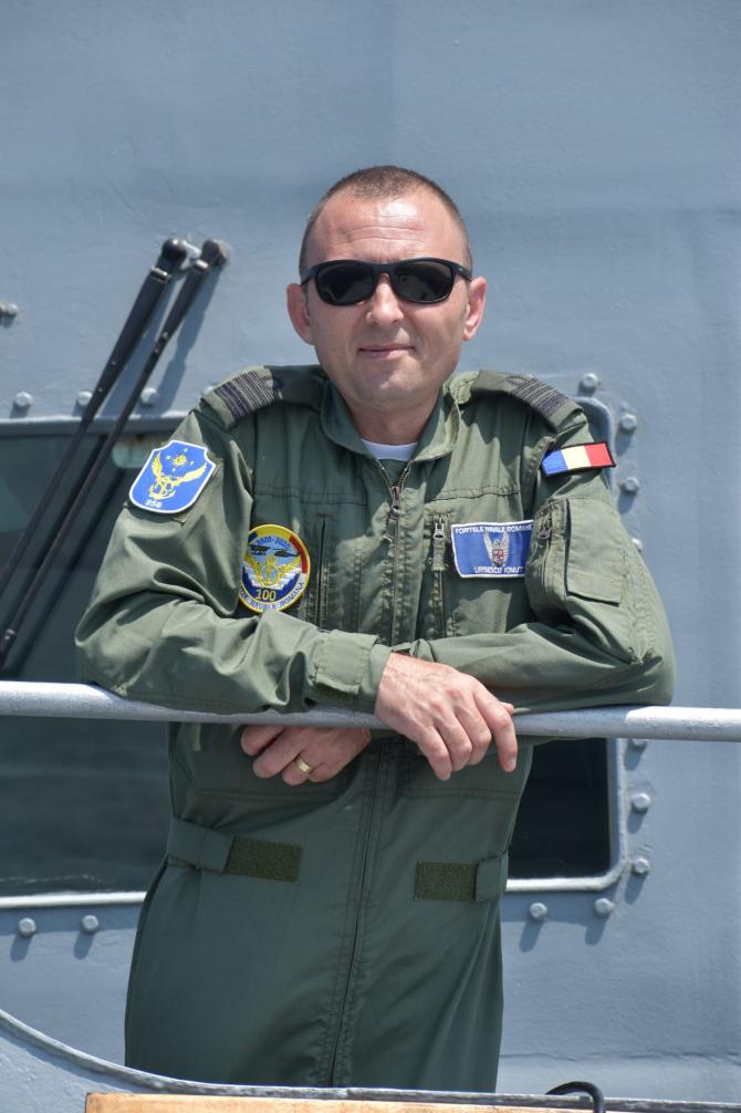 1. Comandorul... (comandorul-ionut-ursescu_33191200.jpg)