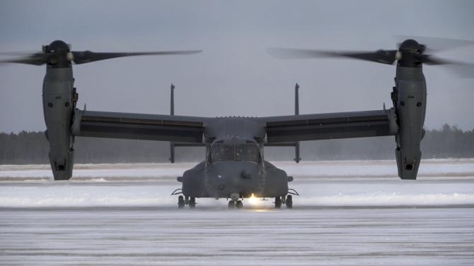 2. CV-22 Ospr... (cv-22-osprey-sua_80041300.jpg)