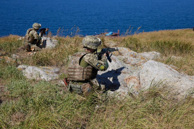 2. Militari a... (insula-serpilor-ucraina-militari_24053100.jpeg)