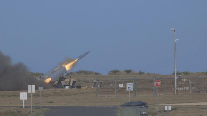 1. Lansarea r... (naval-strike-missile-nsm_52872100.jpg)