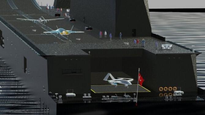 1. Imagine co... (tcg-anadolu-drone-tb3-baykarprc-c2prc-a0_10896100.jpg)