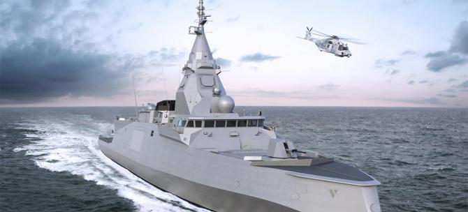 2. Fregata Be... (belharra-fregata-naval-group_40779900.jpg)