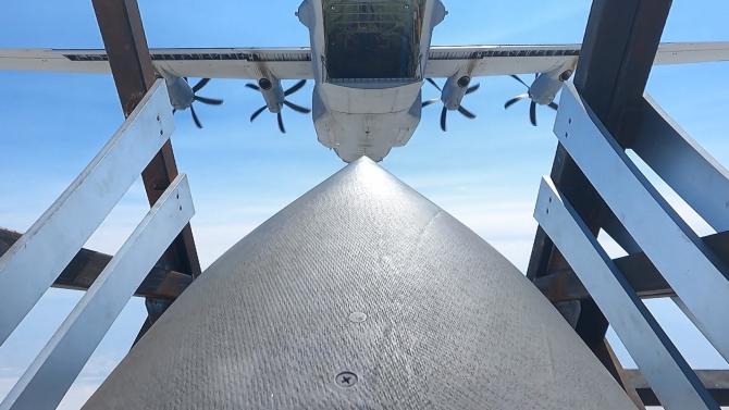 2. Imagini di... (rapid-dragon-jassm-sua-program-avion-transport_95115500.jpg)