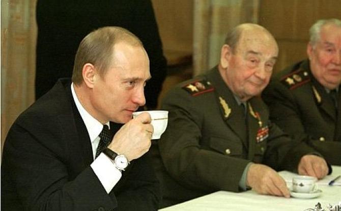 2. Vladimir P... (vladimir-putin-ceai_82194100.jpeg)