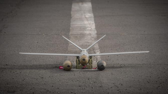 2. Drona kami... (warmate-polonia-uav_31369900.jpg)