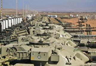 Sursă foto: Middle-East-Online.com