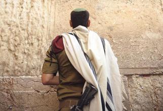 Sursă foto: Israel Defense Forces @IDF official