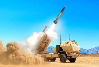 PrSM, sursă foto: Lockheed Martin