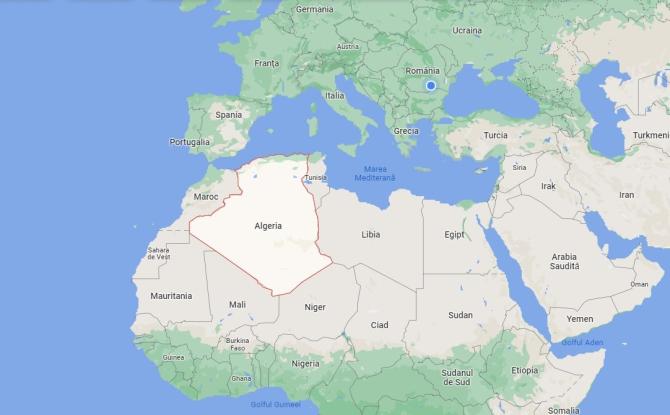 1. -imagine fara descriere- (algeria_38226100.jpg)