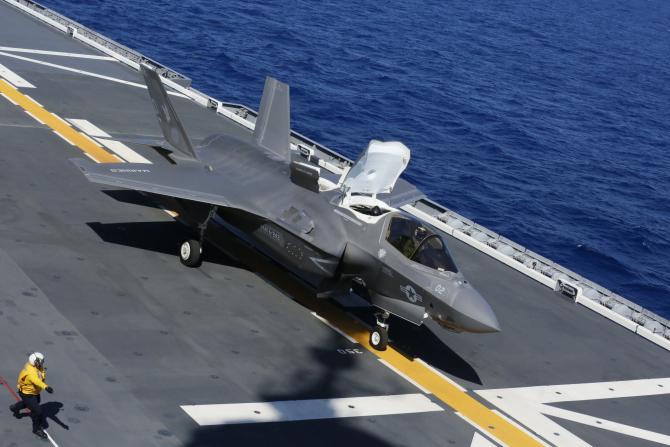 2. F-35B amer... (f-35-izumo-sua-japonia_07245100.jpg)